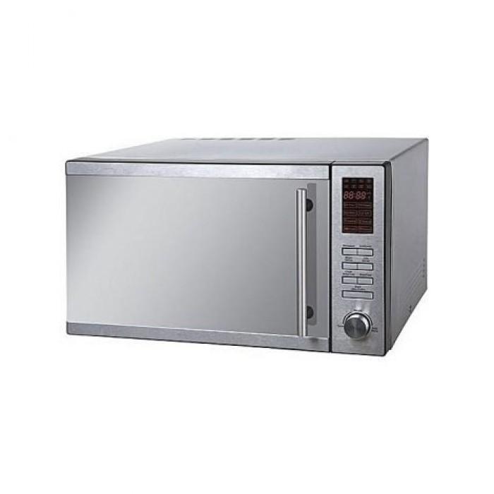 Midea 25L Microwave Oven Silver Colour AG925AGN-P