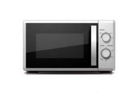 Midea 20L MG720CA7-PM Microwave Oven With Grill White