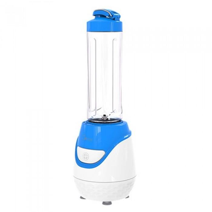 Midea BL1189 Smoothie Blender Blue