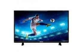 BRUHM 55 Inches Smart LED Television BFP-55LESW AC100-240V 50HZ