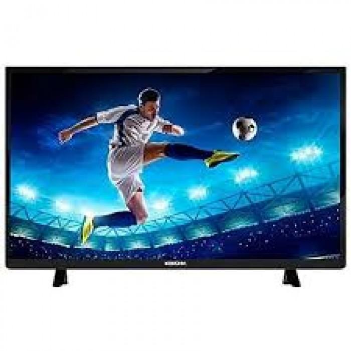 BRUHM 43-inch LED Television BFP-43LEW AC100-240V 50HZ