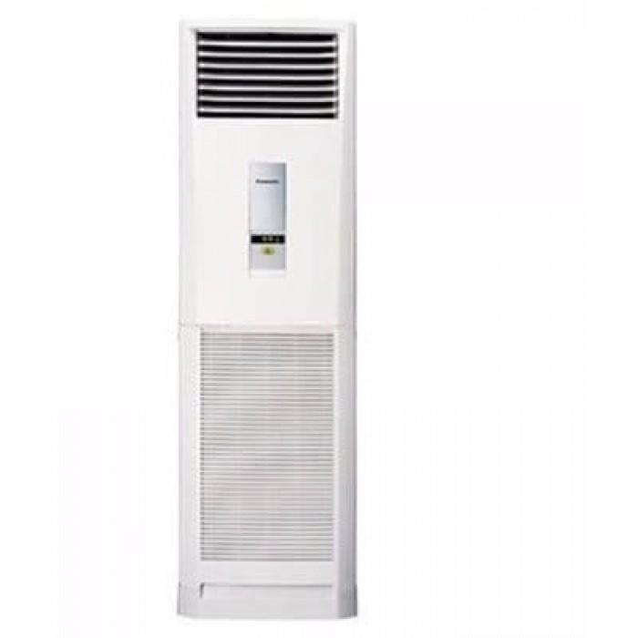BRUHM 2HP Floor Standing Air Conditioner BFA-18CR Free Installation Kit 3M