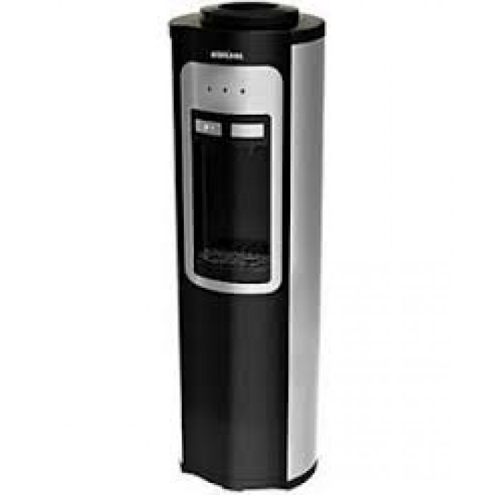 BRUHM 2 Faucets Water Dispenser BWD-HC1106