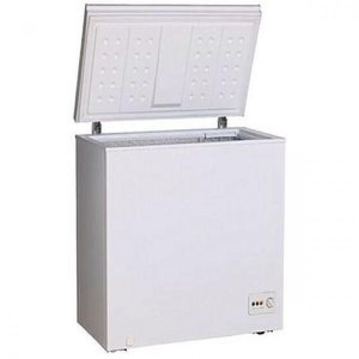 Midea 142Litres Chest Freezer HS-185C