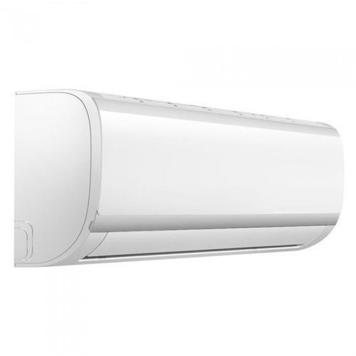 Midea 1HP Split AC   Storm Series Air Conditioner Without Kit MSWO-09CR
