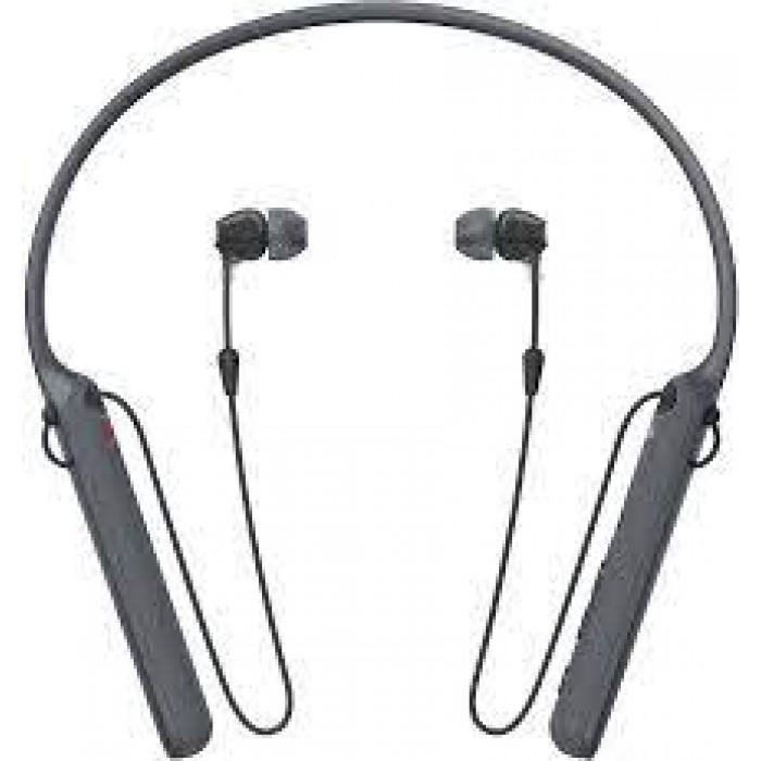 Sony WI-C400 In Ear Bluetooth Neckband