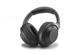 Sony WH-1000XM3 Wireless Noise Cancellation Headphone