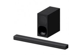 Sony HT- G700 Sound Bar