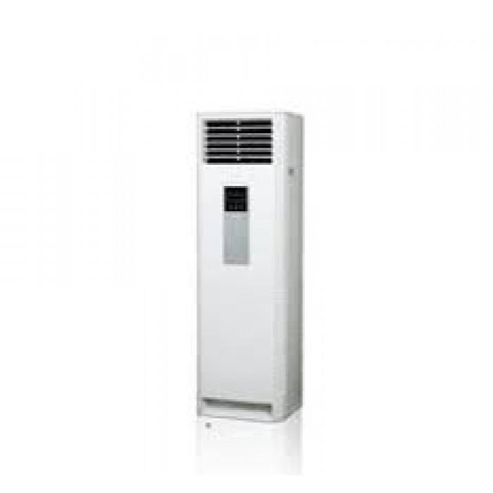 TCL 3HP Floor Standing Air Conditioner 24CF/C