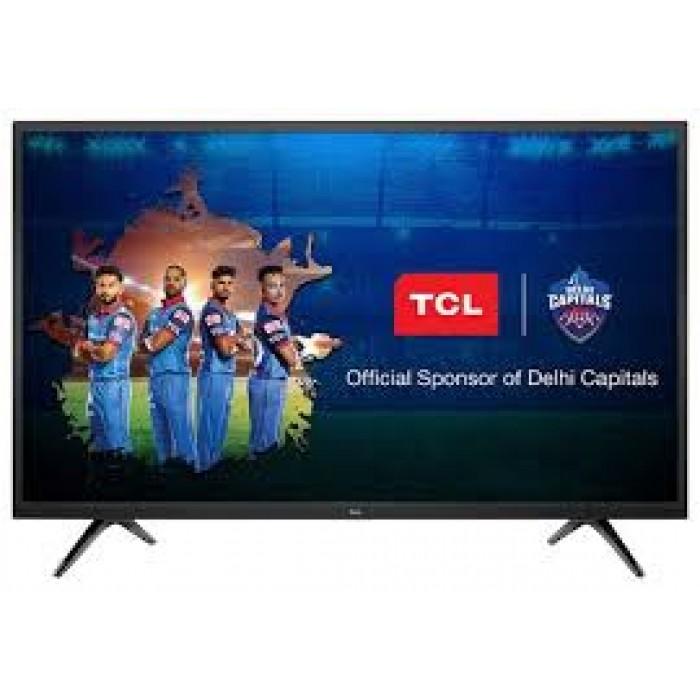TCL 24 Inches FHD/HD, Art slim Television (24D3100)