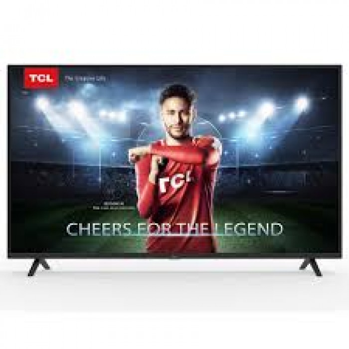 TCL 43 Inches HD, digital LED Television (43D3000)