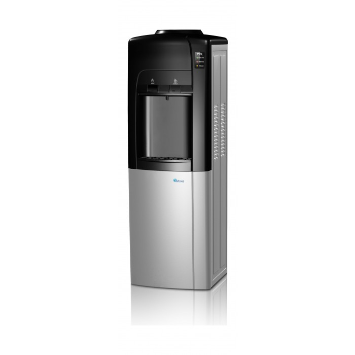 TCL Direct Drinking Water Dispenser WDTY-LYR79T