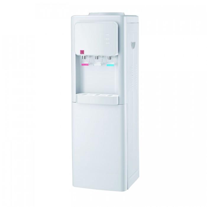 TCL Water Dispenser WDTY-LWYR33B