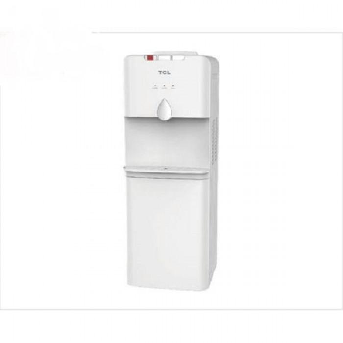 TCL Water Dispenser WDTY-LWYR87B