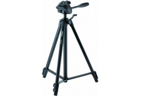 Tripod Stand For Cameras and Mobile Phones